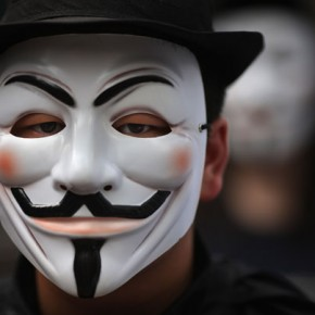guy_fawkes_01